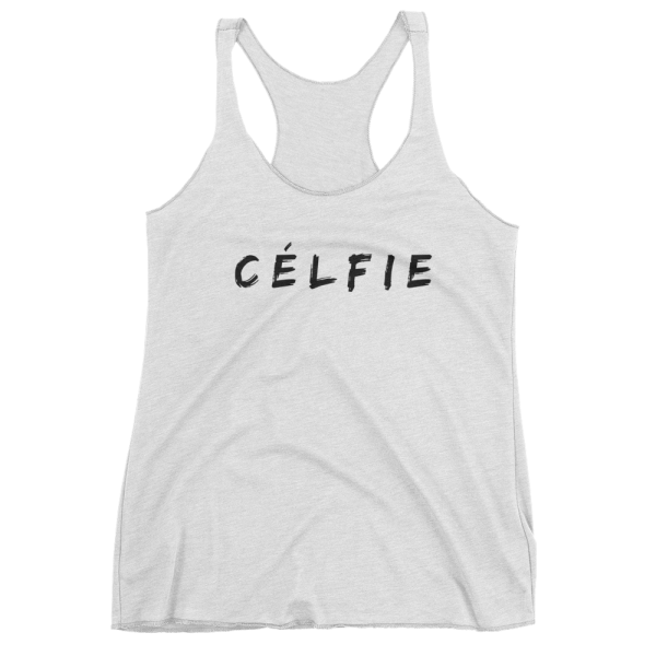 celfie_mockup_flat-front_heather-white-jpg