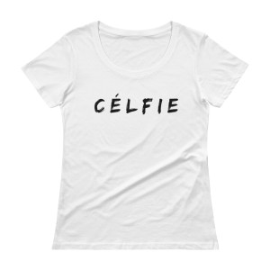 celfie_mockup_flat-front_white-jpg
