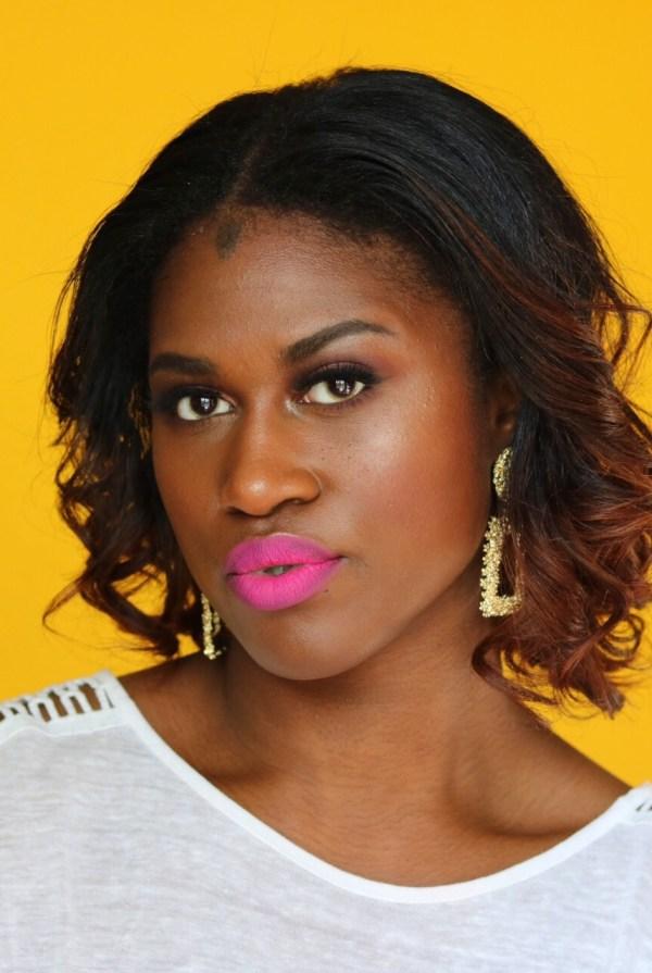 GRWM // Full Face e.l.f. Cosmetics Makeup Tutorial
