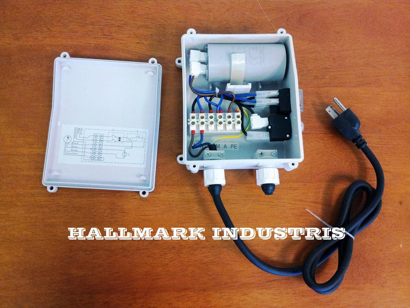 230 volt submersible pump wiring diagram mg td green road farm well installation