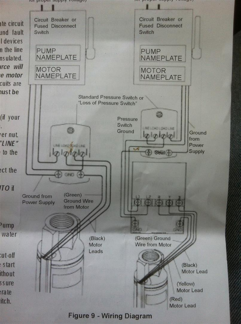 hight resolution of should i try getting another control box from lowes
