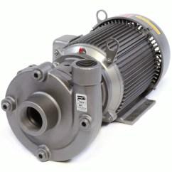 Well Pump Not Priming Vdo Voltmeter Gauge Wiring Diagram Amt 315b-98 | Pumpsforless.com