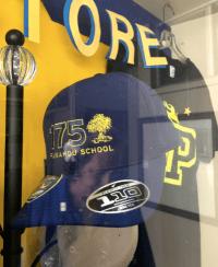 175 Hat