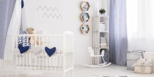 punaises de lit sont-elles dangereuses pour vos enfants et bébé