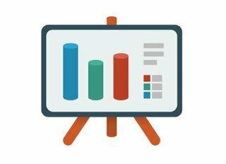 Semalt Expert: How To Make Use Of B2B Email Marketing