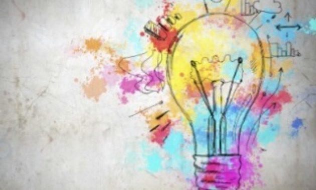 Semalt Deskundige: 8 SEO Fouten Die Gevaarlijk Zijn Voor Uw Content Marketing