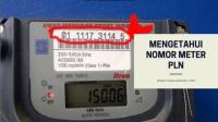 Cara Mengetahui Nomor ID Pelanggan PLN
