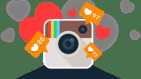 Cara meningkatkan follower IG