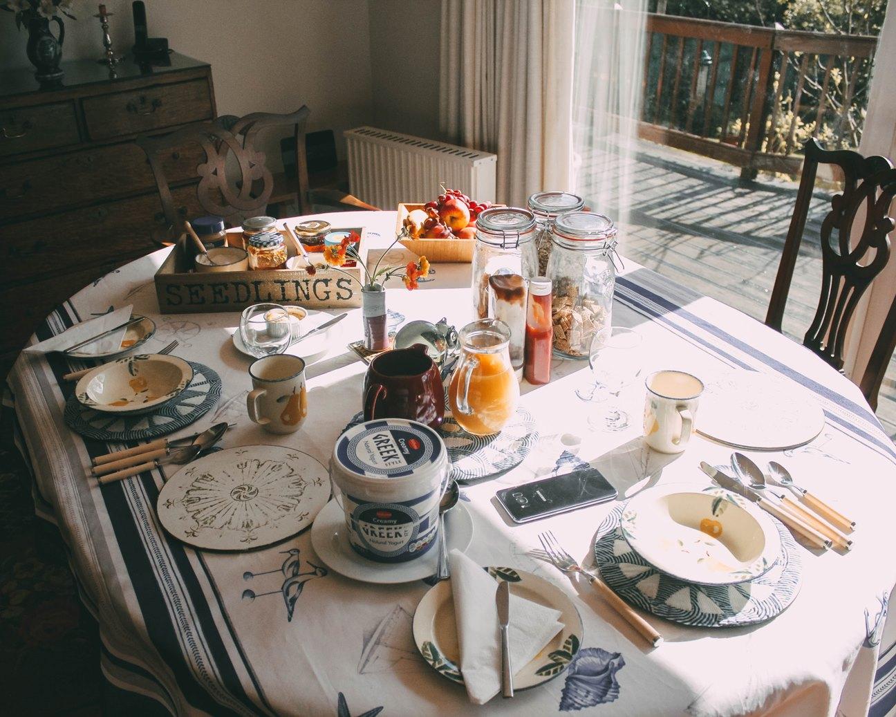 Hotel Bed and breakfast in quiet part of Sevenoaks