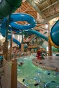 Great Wolf Lodge Niagara Falls Lazy River