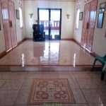 Villa Galih 8 Kamar Private Pool