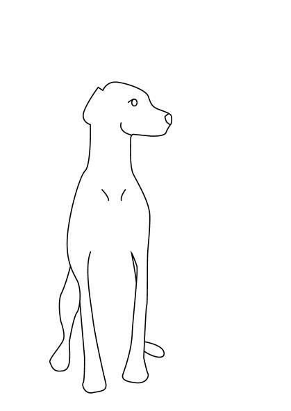 dog-page-001