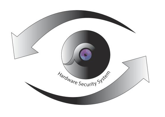 logo-tati-hardware-security-system3-page-001