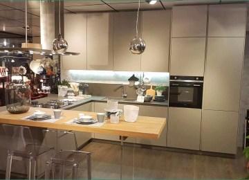 Listino Prezzi Cucine Snaidero | Costo Cucina Snaidero