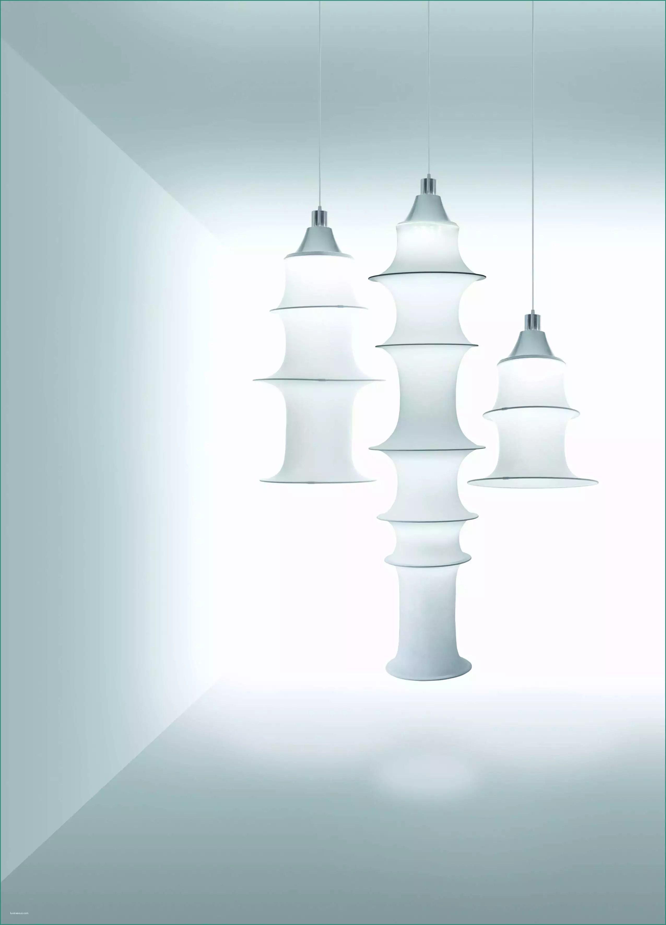 BÄVE Binario soffitto 3 faretti LED - IKEA