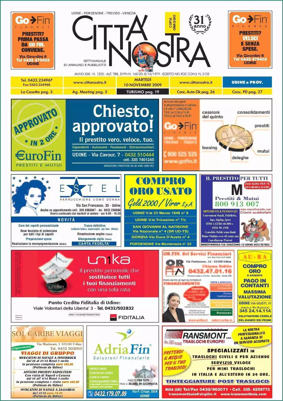 Bruno Piombini Outlet E Fiera Del Mobile Di Riardo Prezzi Excellent with Fiera Del Mobile