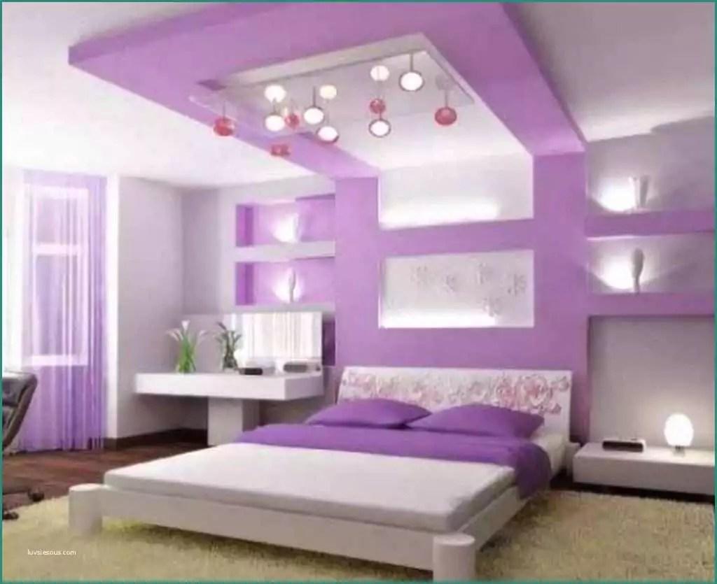 Immagini Di Camere Da Letto Per Ragazze Moderne : Camere da letto ragazze rosa camere da letto per ragazze moderne