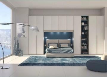 Beautiful Scavolini Camere Da Letto Gallery - Home Design - joygree.info