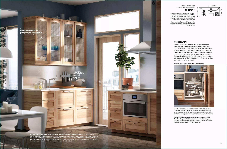 IKEA UTRUSTA 110 Gradi Cerniera & Piastra di montaggio 402 ...