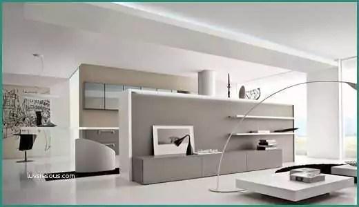 Casa Arredo Firenze E casa Arredo Grosseto 100 Images