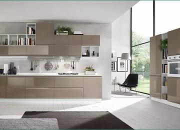 Colori Di Cucine Moderne | Pitture Per Cucine Free Imbiancare Casa ...