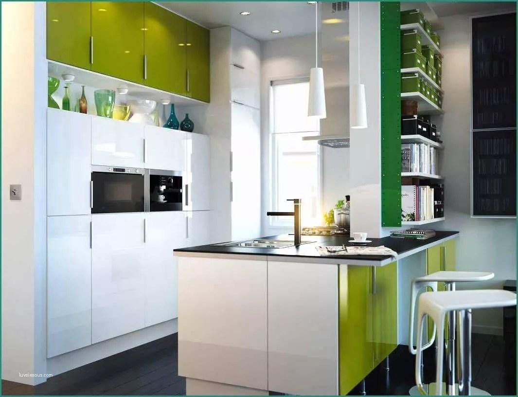 Configuratore Cucine Ikea E Stunning Configuratore Cucina Ikea Ideas Design  Ideas  Punchbuggylife