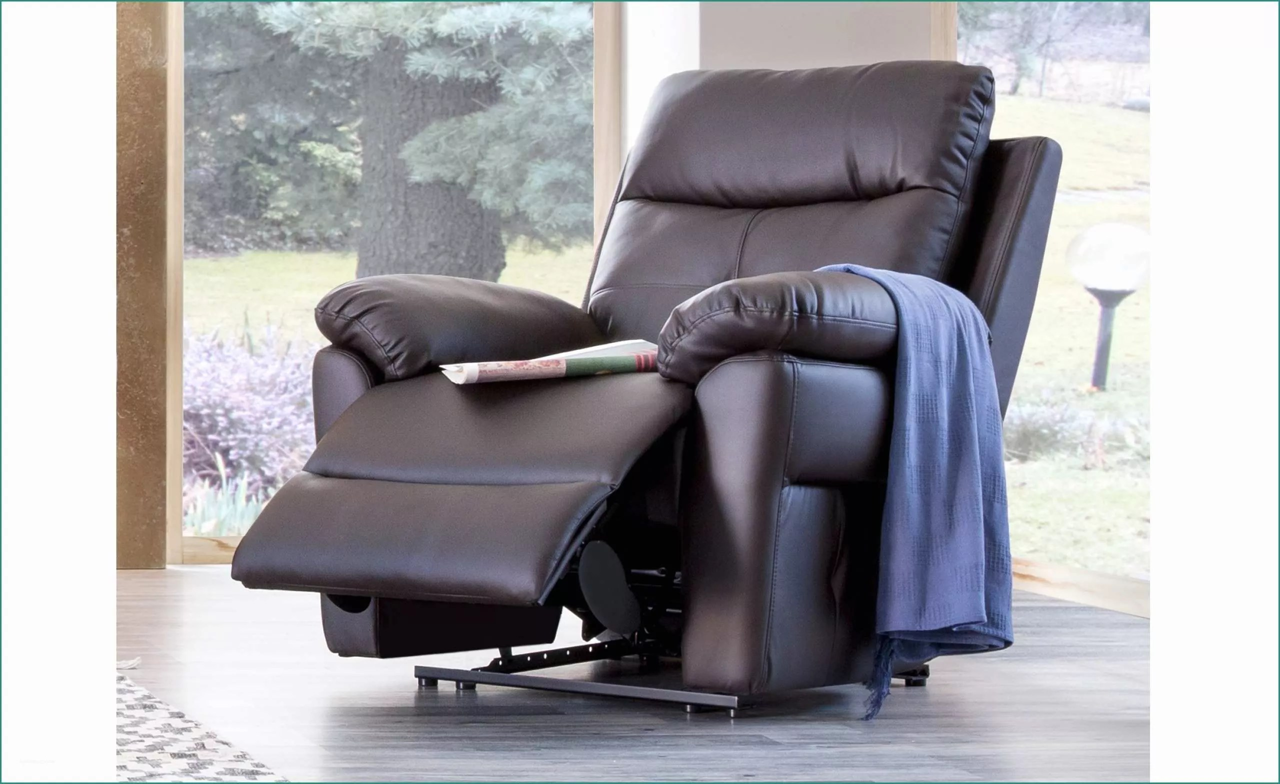 Fauteuil Relax Pas Cher Conforama.Conforama Fauteuil Relax Charles