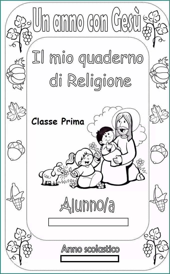 Copertina Quaderno Di Matematica Classe Prima E Risultati