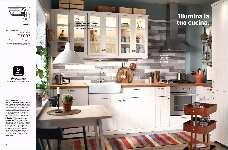 Cucina Classica Bianca E Cucine Scavolini Country Cucine