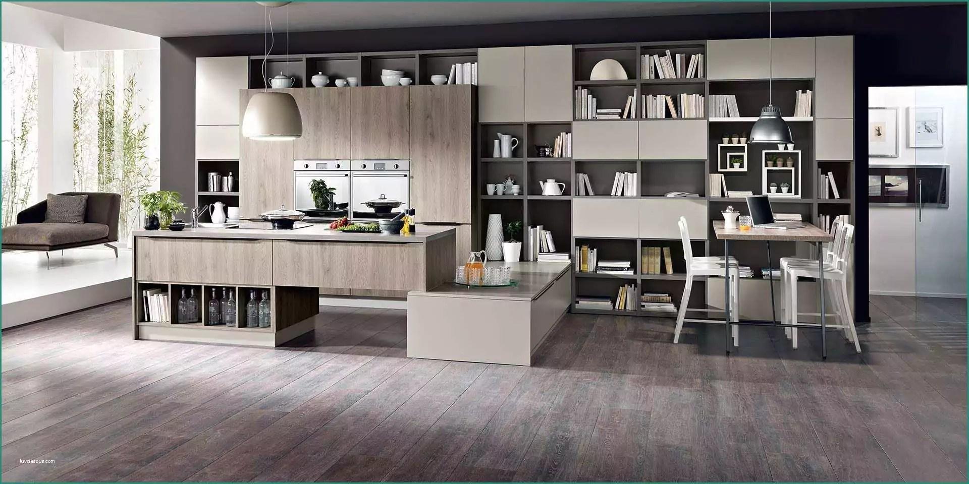Cucina Classica Moderna | Cucina Arredamento Moderno Le Migliori ...