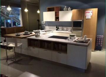 Awesome Cucina Con Isola Centrale Prezzi Contemporary - Lepicentre ...