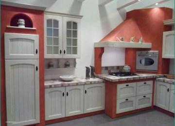 Idee Cucine In Muratura Foto | Foto Cucina In Muratura Free Cucina ...