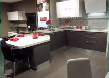 Emejing Cucina Veneta Cucine Prezzi Pictures - Lepicentre.info ...