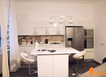 Beautiful Cucine Arclinea Catalogo Images - Home Design ...