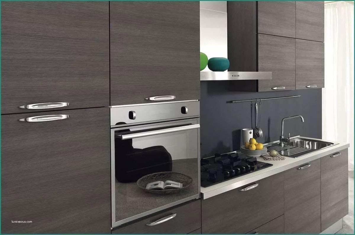 Cucine Asta Del Mobile - Idee per la progettazione di decorazioni ...