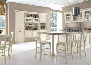 Cucine A Basso Costo | Costo Cucina Snaidero Home Design Ideas Home ...