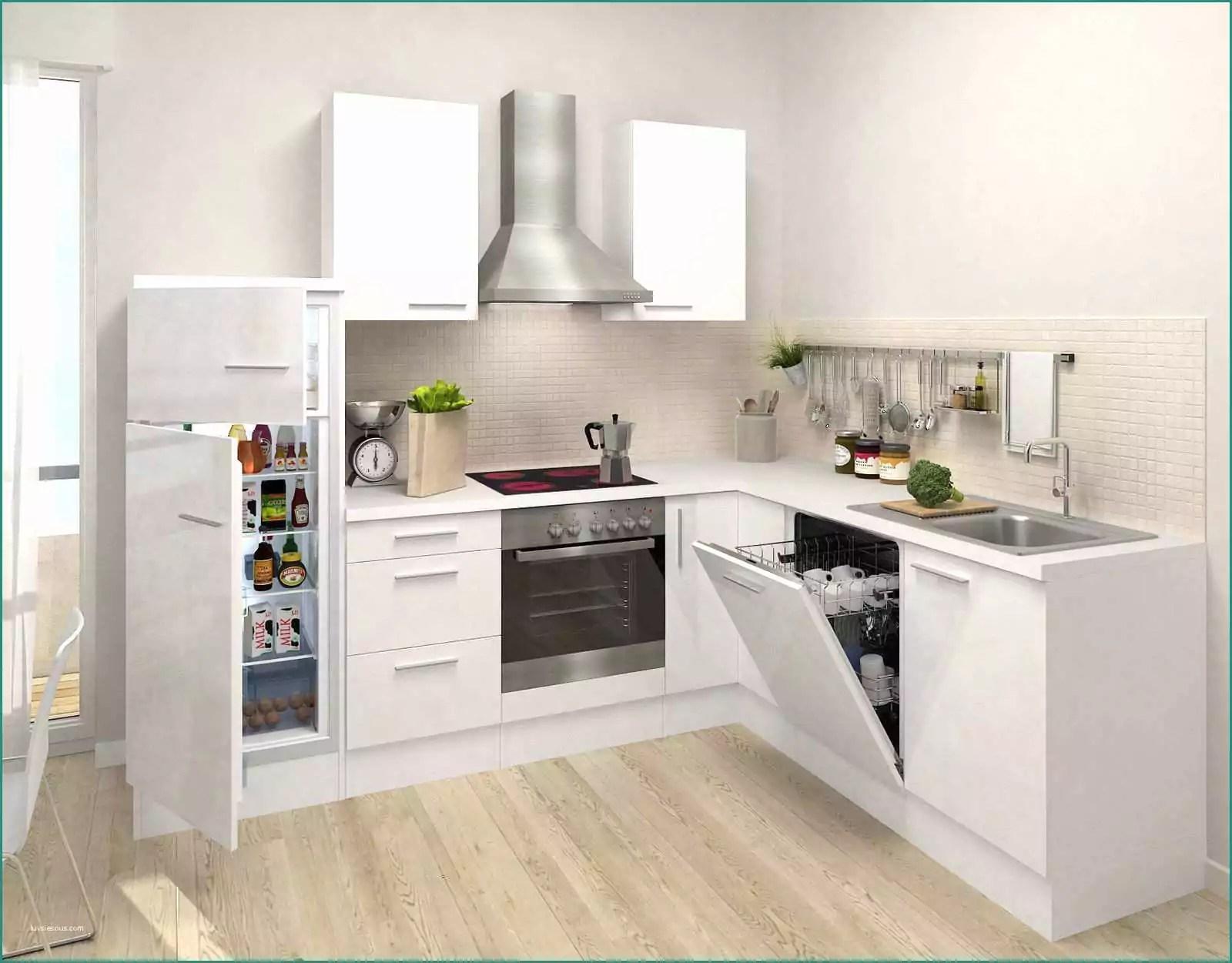 Cucine Berloni Classiche Catalogo E Prezzi Cucine Ikea 2