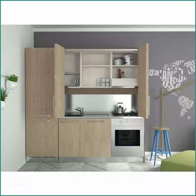 Cucina Berloni Prezzi - Idee di design decorativo per interni ...