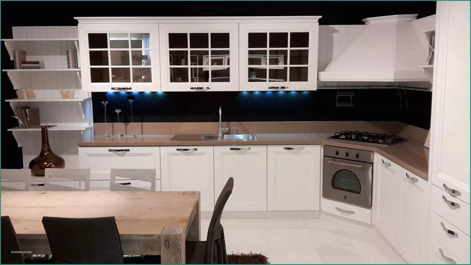 41 Cucine Componibili Online  Punchbuggylife