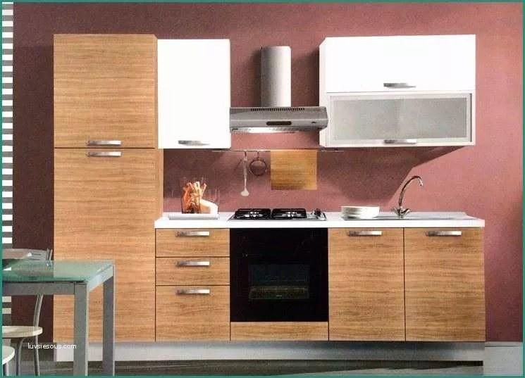 Cucine Componibili Online E Casa Moderna Roma Italy Cucine
