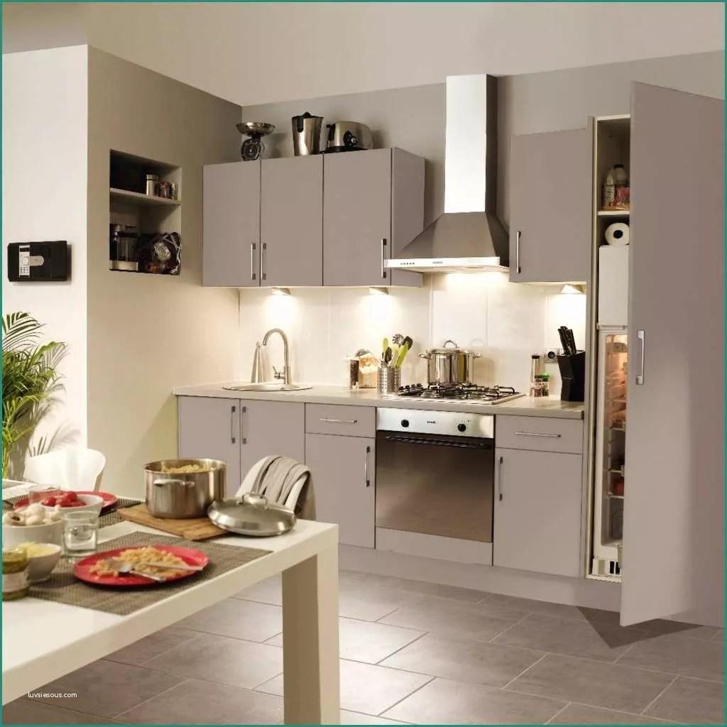Cucine Componibili Online E Cucine Ponibili Line