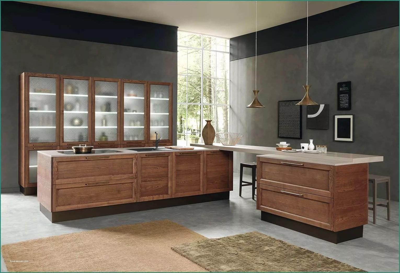 Cucine Componibili Online E Cucine Ponibili Line Pro to