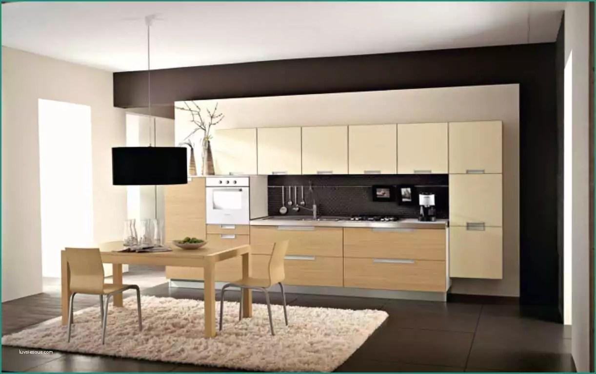 Cucine In Muratura Moderne E Cucine Classiche Rustiche In