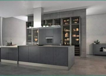 Cucine Lube Prezzi 2012 | Cucine Lube Catalogo Design Dispirazione ...
