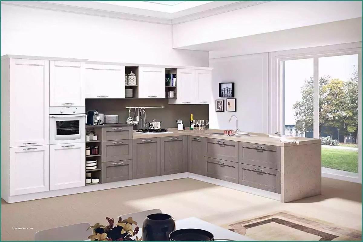 Forum Cucine Lube | Cucine Qualità Prezzo