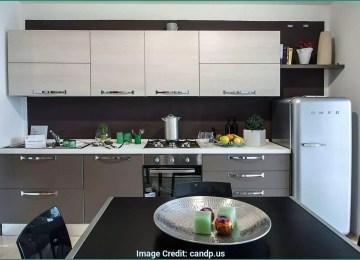 Cucine Lube Prezzi Forum | Cucine Lube E Prezzi