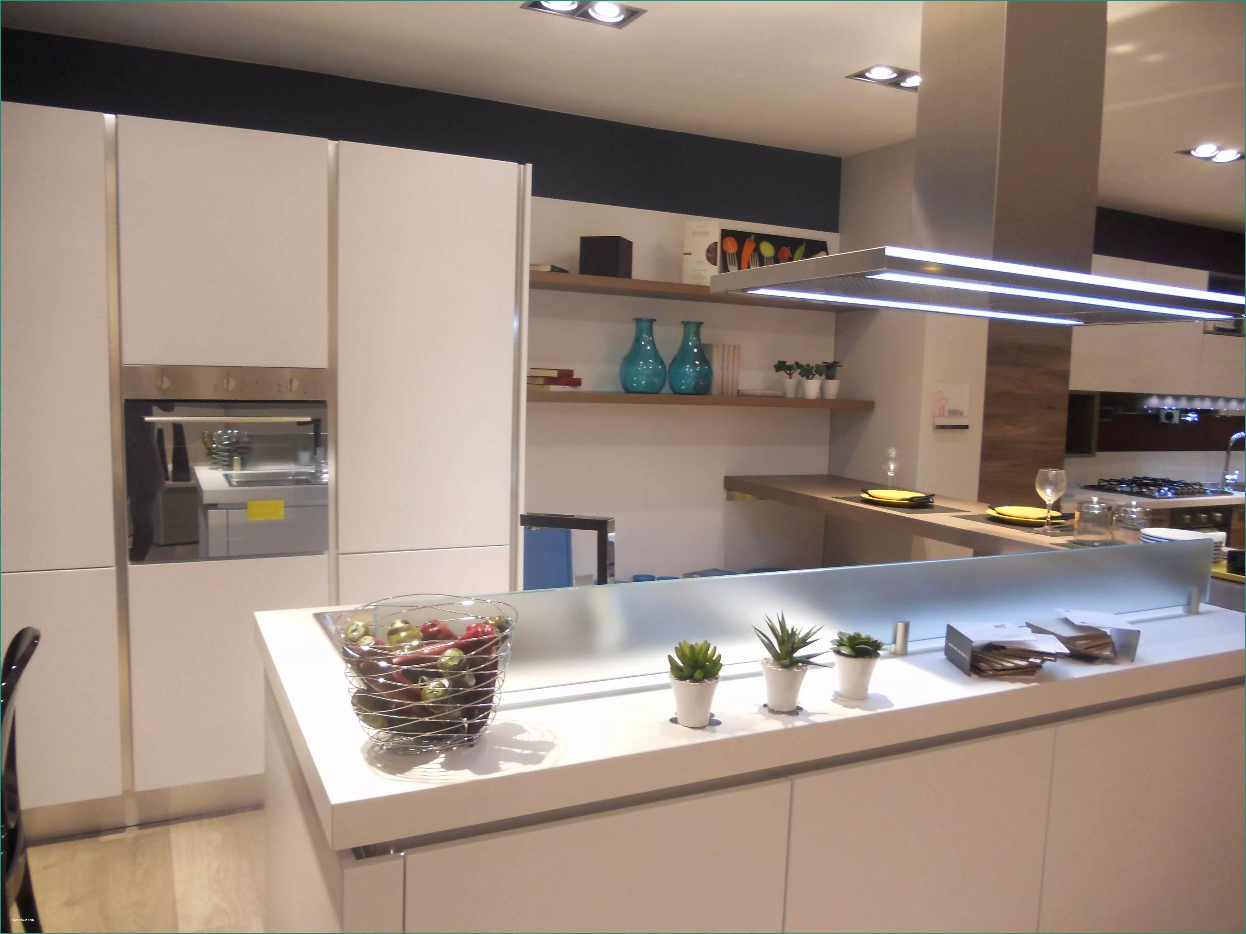 Cucine Lube Prezzi forum E Creare Una Cucina A Ottimi