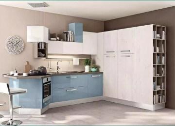 Cucina Lube Modello Alessia | Cucina Lube Cucine Essenza Scontato ...