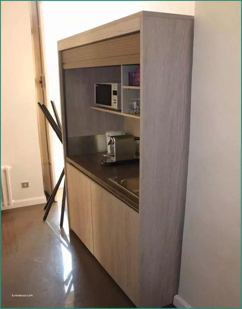 Cucine Moderne Piccoli Spazi - Idee per la progettazione di ...