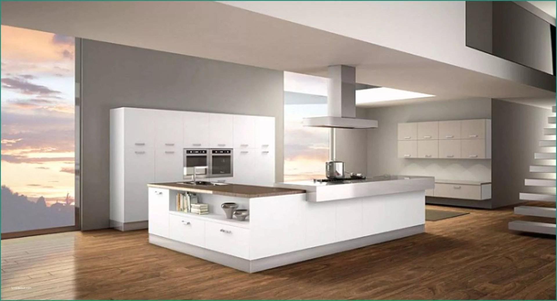Cucine Moderne Prezzi E Prezzi Di Cucine Moderne Idee Per